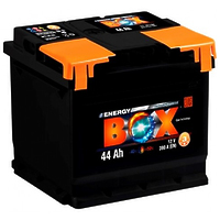Energy Box 44Ah