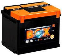Energy Box 60Ah
