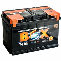 Energy Box 74Ah