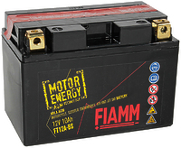 Fiamm FT12A-BS AGM 10Ah