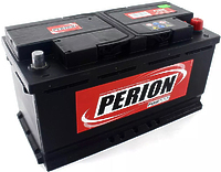 Perion P100R 95Ah