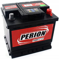 Perion P52R 52Ah