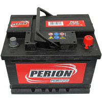 Perion P53R 53Ah