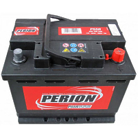 Perion P55R 56Ah