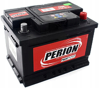 Perion P60R 60Ah