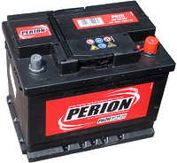 Perion P62R 60Ah