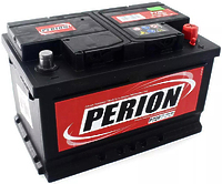 Perion P72R 72Ah