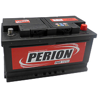 Perion P80R 80Ah