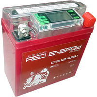 Red Energy DS12-05.1 GEL 5Ah