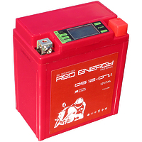 Red Energy DS12-07.1 GEL 7Ah