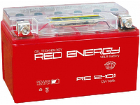 Red Energy RE12-10.1 GEL 10Ah