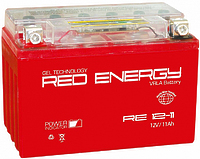 Red Energy RE12-11 GEL 11Ah