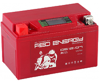 Red Energy DS12-07 GEL 7Ah