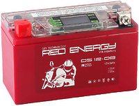 Red Energy DS12-08 GEL 8Ah