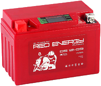 Red Energy DS12-09 GEL 9Ah