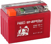 Red Energy DS12-11 GEL 11Ah