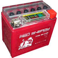 Red Energy RE12-05 GEL 5Ah