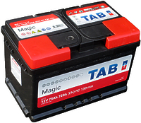 TAB Magic 75Ah