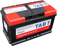 TAB Magic 85Ah
