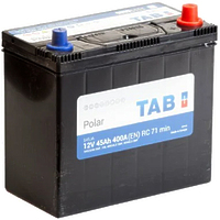 TAB Polar JR B24L 45Ah
