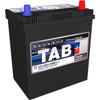 TAB Polar JR 35Ah